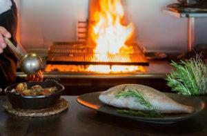 Fisch-Restaurants in Barcelona