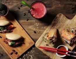 Quinoa-Bar-Bcna-Minimap-Post-quinoa-arago.vet