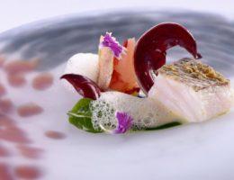 Empfehlenswerte Restaurants in Barcelona