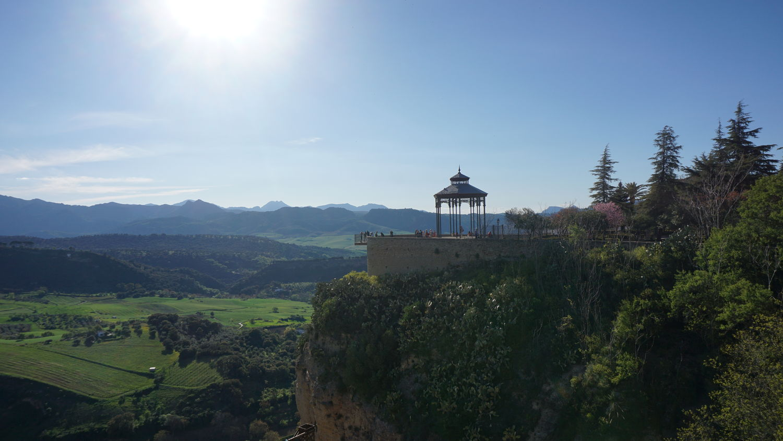 Rundreise Andalusien Marbella und Ronda (10)