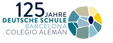 Auswandern nach Spanien-Deutschsprachige Schule in Barcelona-DSB