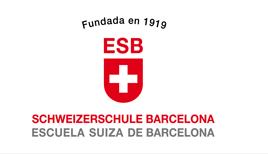 Auswandern nach Spanien-Deutschsprachige Schule in Barcelona-Schweizer schule in Barcelona