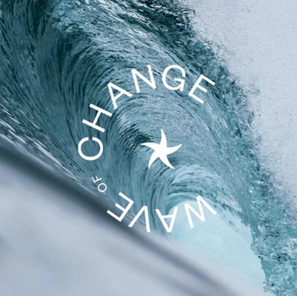 Wave of Change-Fuerteventura