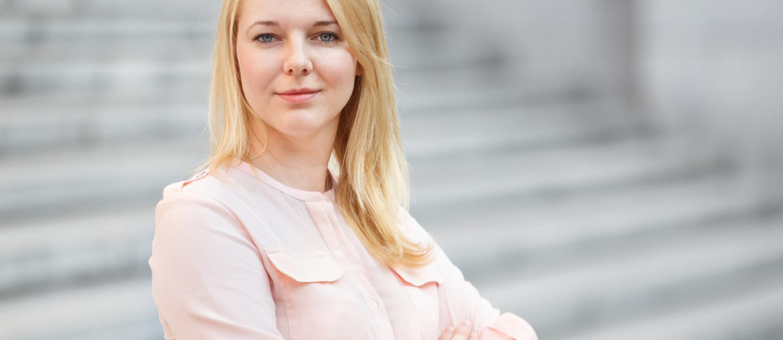 Olesya Franiel-internationales Online-Marketing in Barcelona