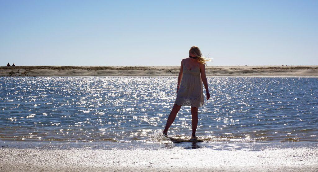Nach Spanien auswandern: Erwartungen und Realität