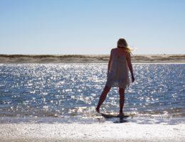 Auswandern nach Spanien: Erwartungen undRealität