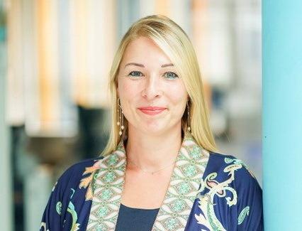 Interview mit Angela Herrmann: Auswandern? Seid mutig und tut es!
