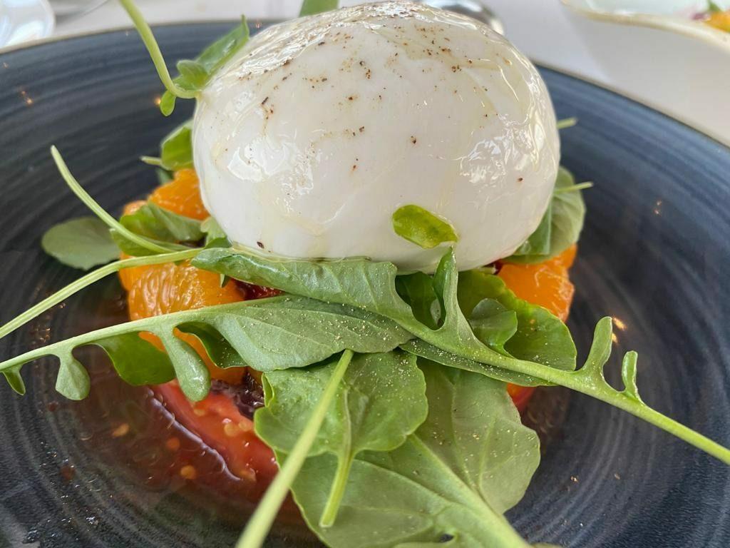 Beste Restaurants in Castelldefels und Gava Mar