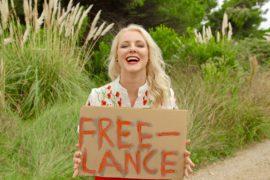 Freelance Tipss und beste Jobs