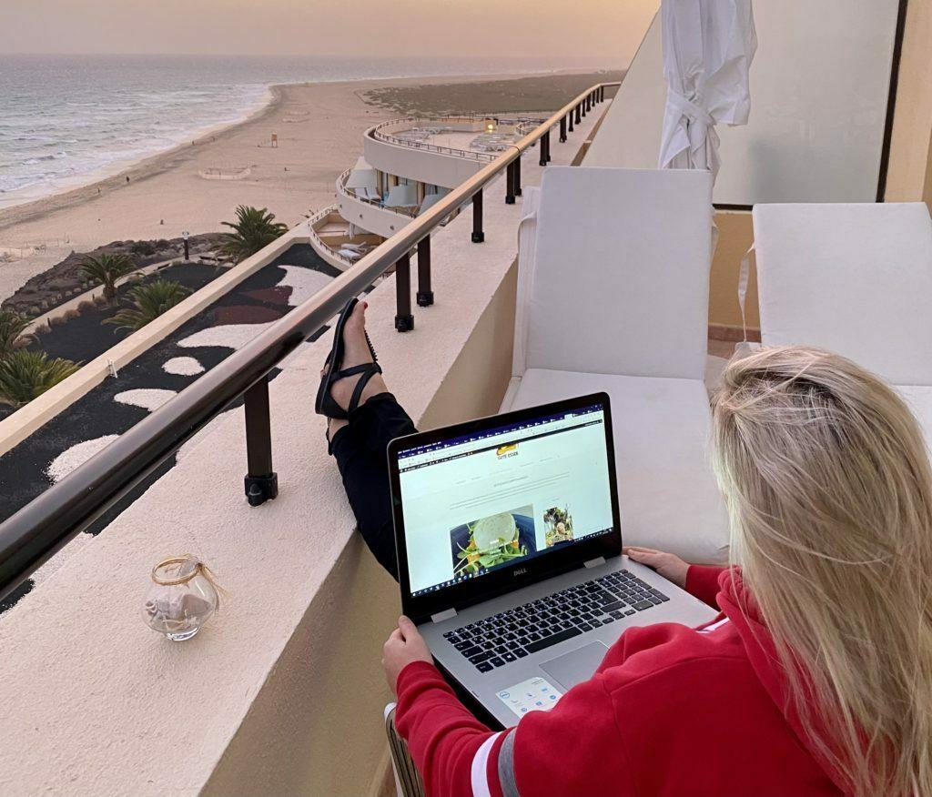 Vom Freelancer zum Unternehmer – sollte man es wagen?