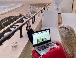 Freelancer oder Unternehmer