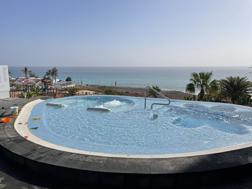 Iberostar Playa Gaviotas - Urlaub auf Fuerteventura im Winter mit Kindern (21)