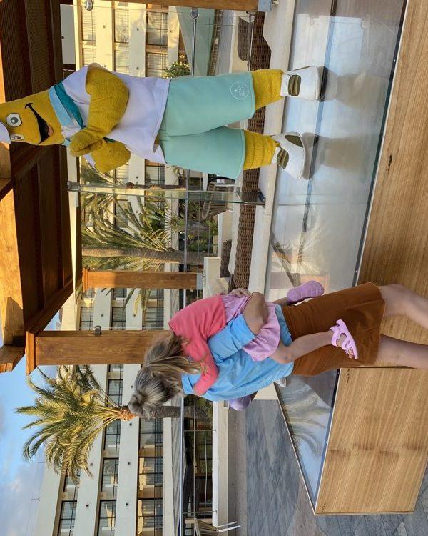 Iberostar Playa Gaviotas - Urlaub auf Fuerteventura im Winter mit Kindern (6)