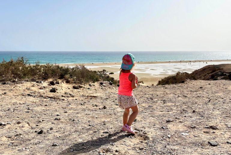 Urlaub auf Fuerteventura mit Kindern Sotavento(15)