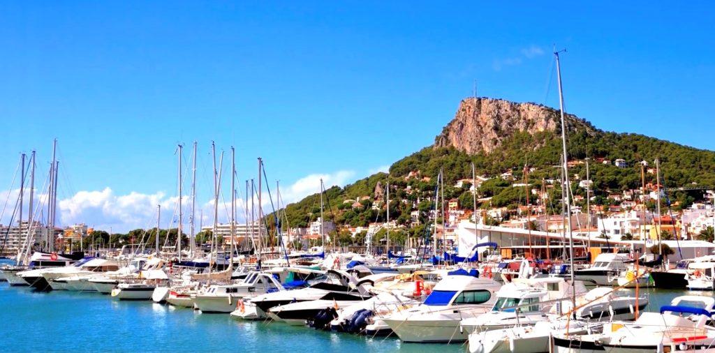 28 schönste Ausflugsziele Kataloniens (Provinz Barcelona & Girona)